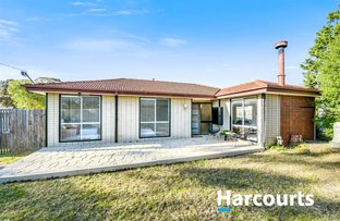Picture of 40 Valepark Crescent, Cranbourne VIC 3977