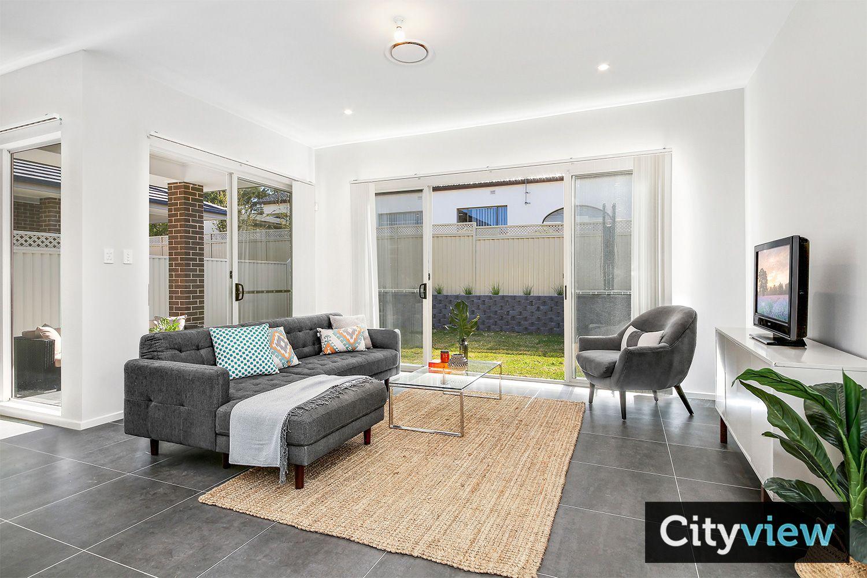 9A Carlton Crescent, Kogarah Bay NSW 2217, Image 2