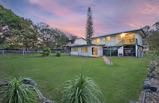 Picture of 10 Yvonne Drive, Boronia Heights QLD 4124