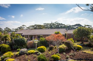 Picture of 5 James Cook Court, Tura Beach NSW 2548