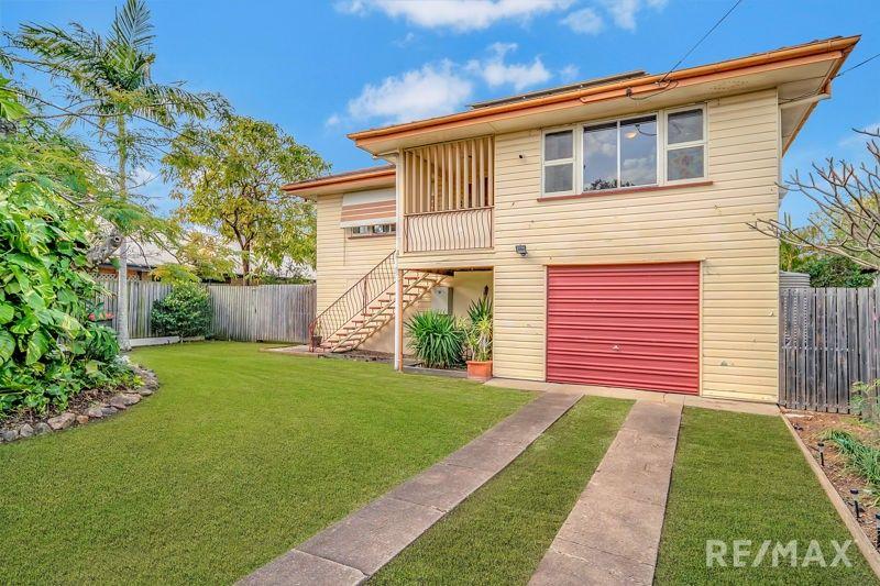 5 Selsey Street, Runcorn QLD 4113, Image 0