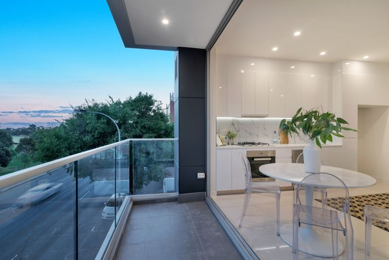 60 South Terrace, Adelaide SA 5000, Image 1