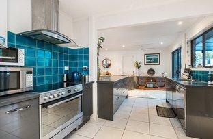 6 Palm Tree Crescent, Bangalow NSW 2479