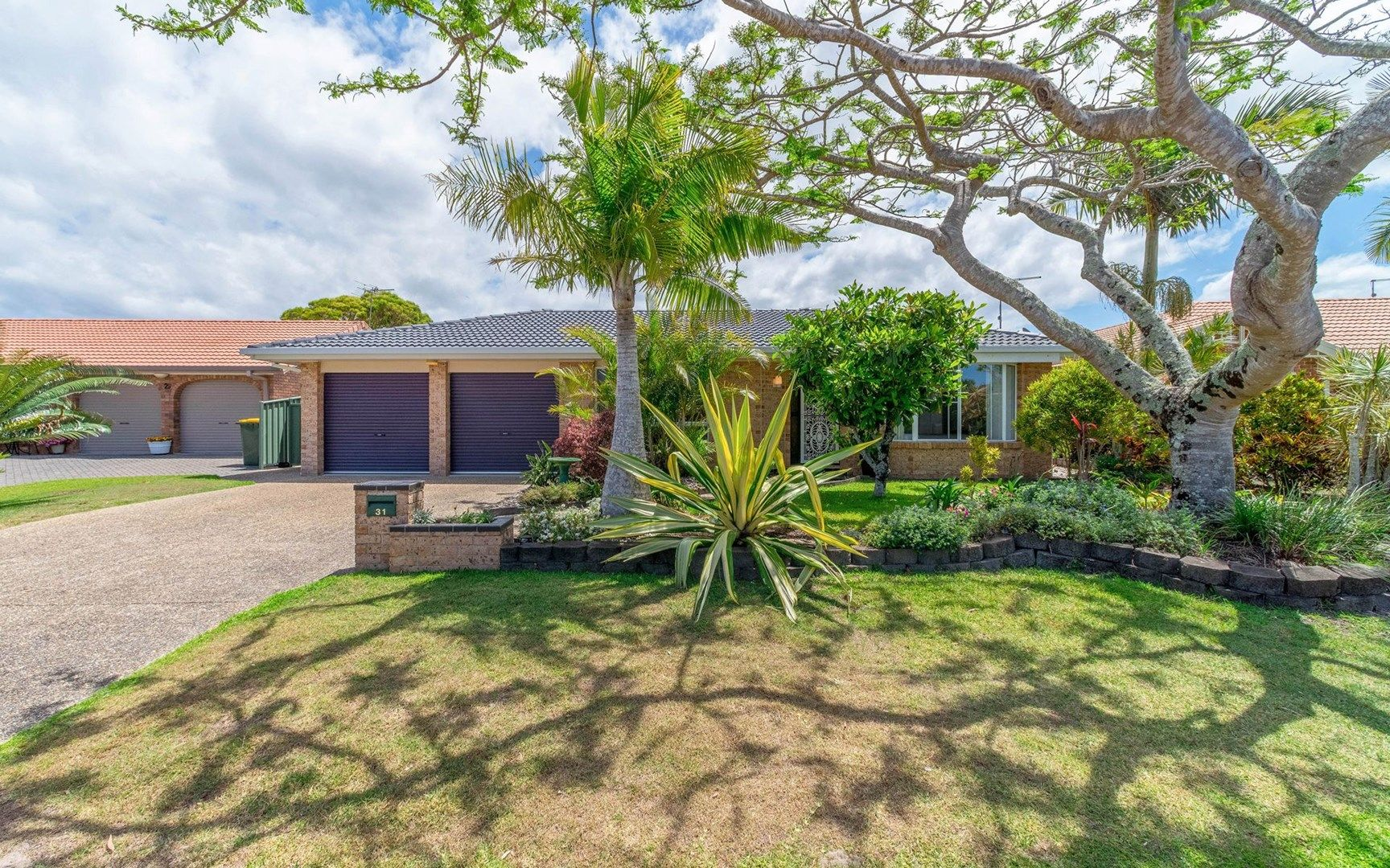 31 The Halyard, Yamba NSW 2464, Image 0