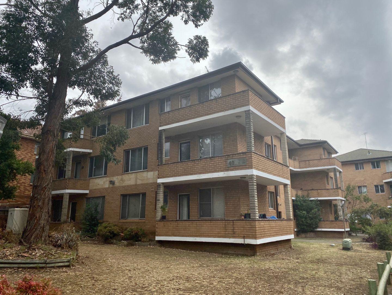 22/40 Wigram Street, Harris Park NSW 2150, Image 0