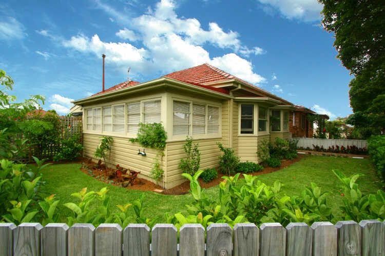 34 Kiernan St, Gwynneville NSW 2500, Image 0