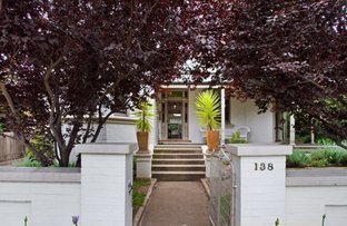 138 Carthage Street, Tamworth NSW 2340