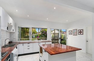 Picture of 17 Irene Street, Panania NSW 2213