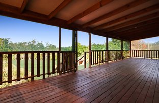 Picture of 2/81D Old Bucca Road, Moonee Beach NSW 2450