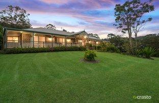 Picture of 595 Bonogin Road, Bonogin QLD 4213