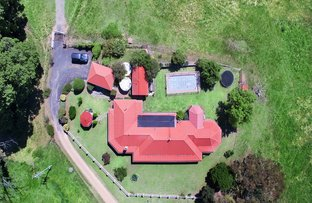 Picture of 1014 Boorolong Road, Armidale NSW 2350