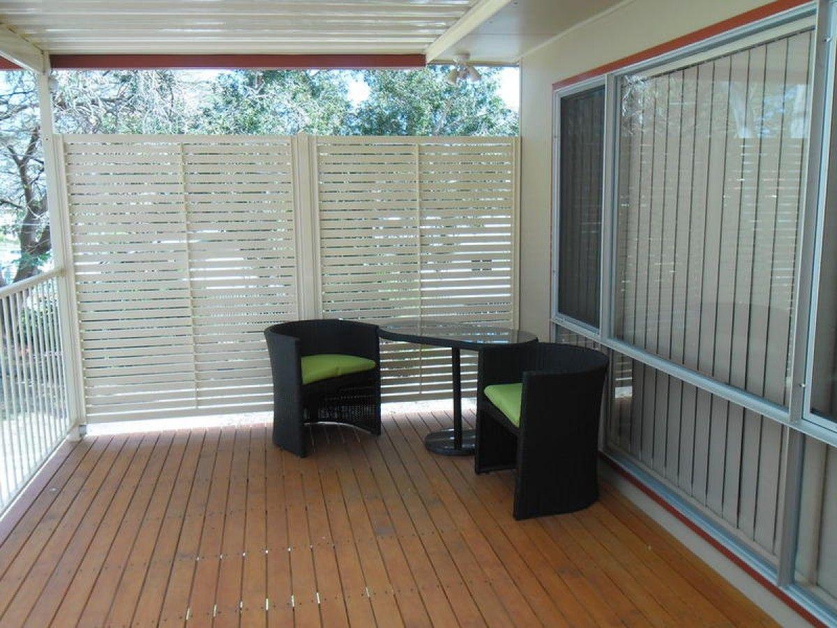 51 Ethel Street, Sanctuary Point NSW 2540, Image 1