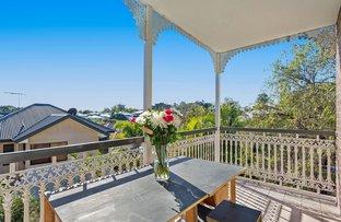 4/40 Herston Road, Kelvin Grove QLD 4059
