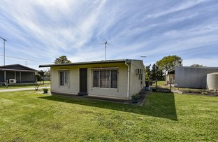 Picture of 9 Old Caves Road, Naracoorte SA 5271