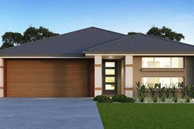 Picture of GILLIESTON HEIGHTS NSW 2321