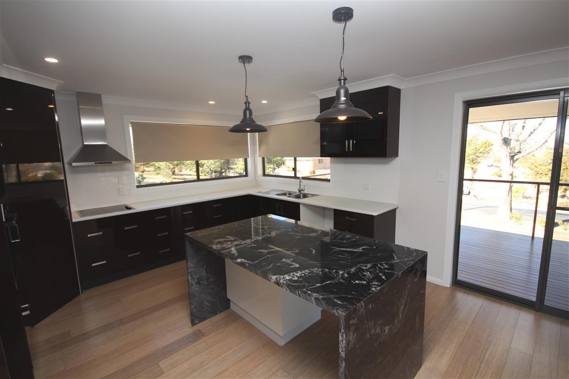 162 Pelham Street, Tenterfield NSW 2372, Image 1
