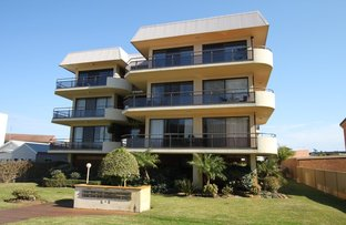 Picture of 7/6 Wharf St, Tuncurry NSW 2428