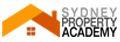Sydney Property academy logo