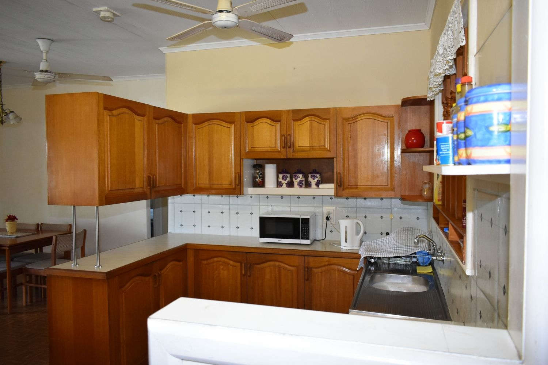 24 Scott Street, South Mackay QLD 4740, Image 2