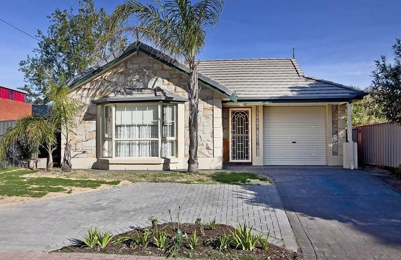 2a Boundary Road, Somerton Park SA 5044, Image 0