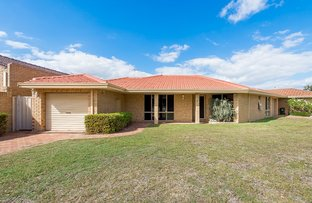 Picture of 3A Tecoma Way, Dianella WA 6059