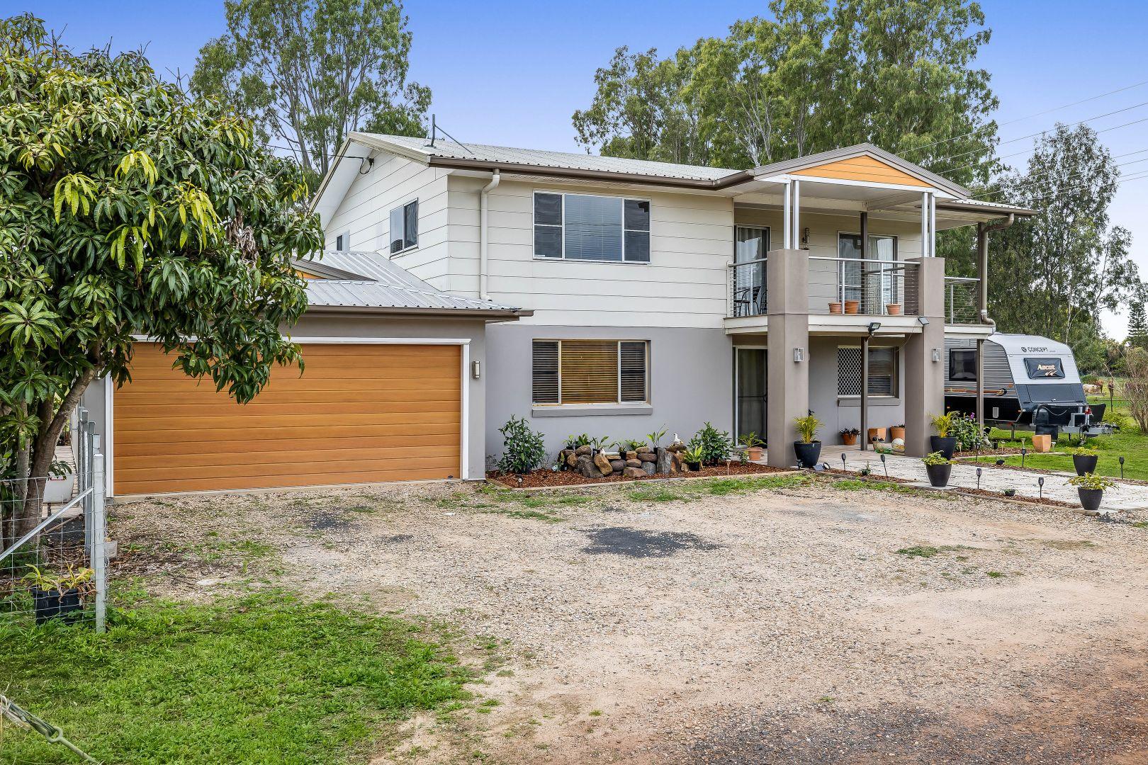85 School Street, Helidon QLD 4344, Image 1