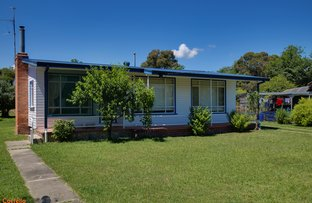 Picture of N 161 Harris Street, Corryong VIC 3707