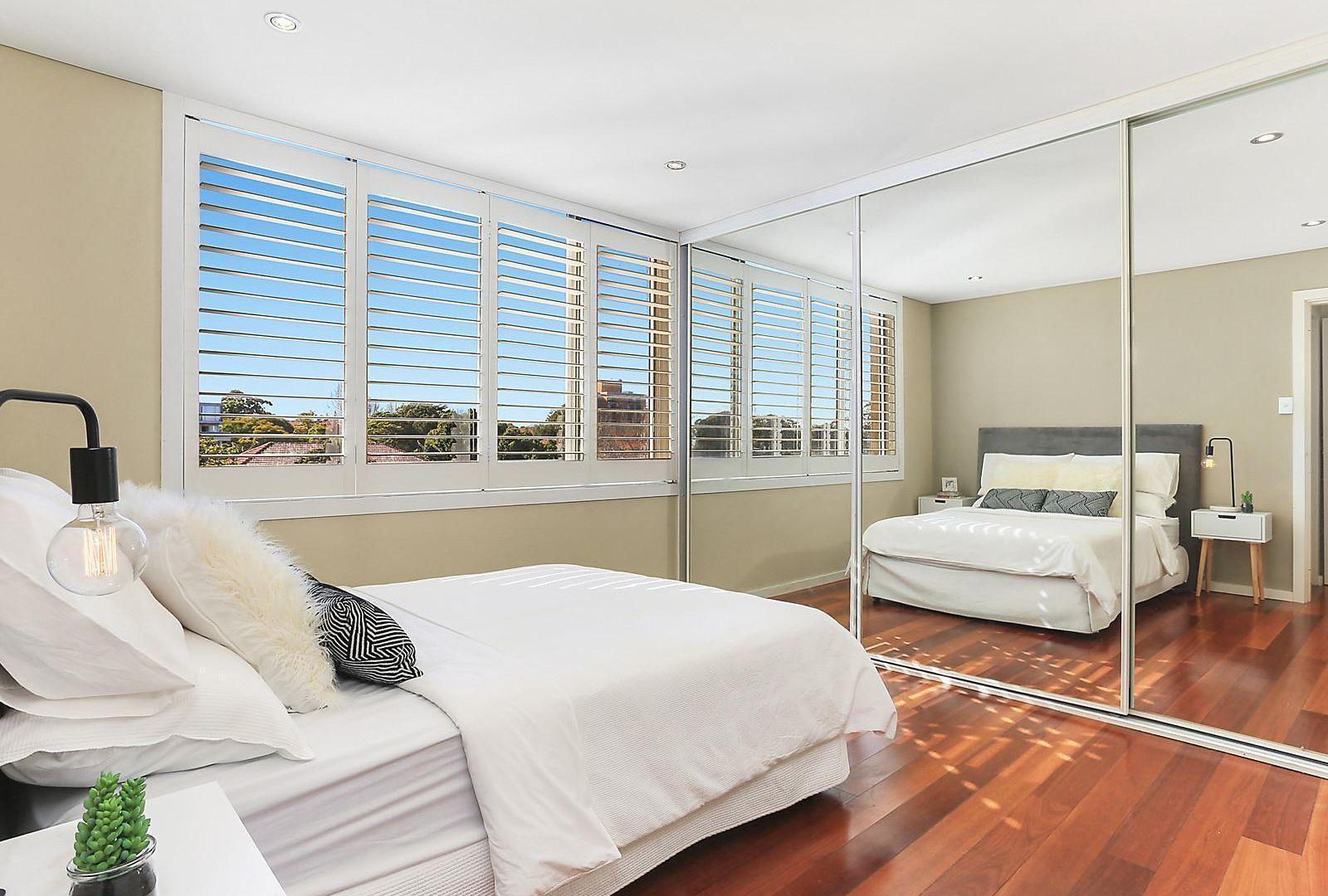 301/15 Wyagdon Street, Neutral Bay NSW 2089, Image 2