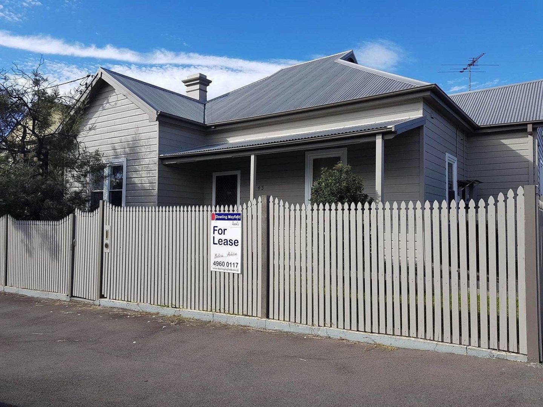 Flat 1/43 Brunker Road, Broadmeadow NSW 2292, Image 0