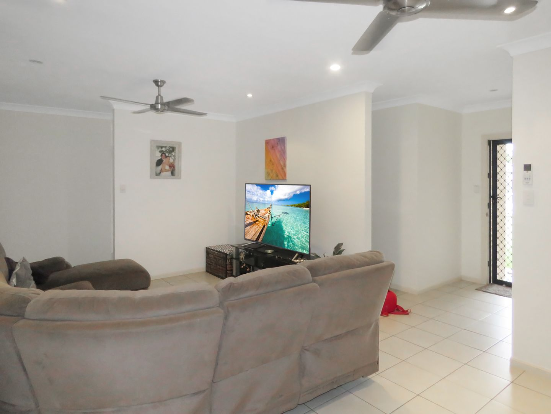 13 Kirkpatrick Court, Bowen QLD 4805, Image 1