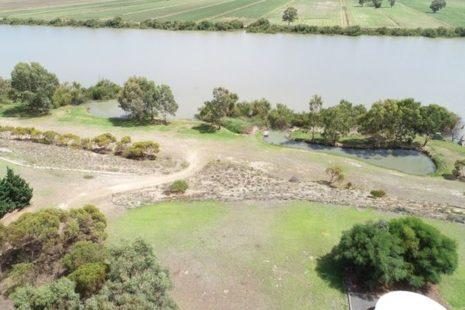 Picture of Lot 43 Murrayview Road, TAILEM BEND SA 5260