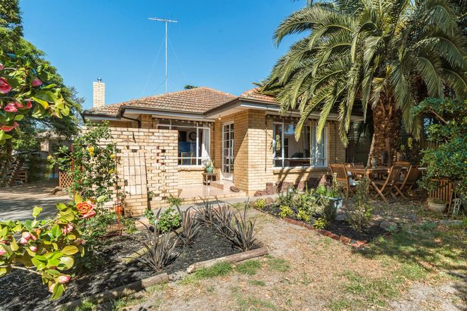 Picture of 12 Olive Grove, FRANKSTON VIC 3199