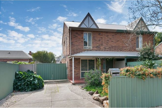 Picture of 16 Flaherty Lane, MILE END SA 5031