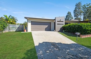 Picture of 2/73 Maidenwell Drive, Ormeau QLD 4208