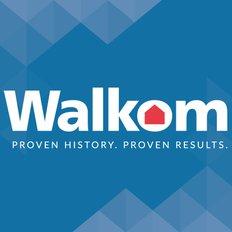 Walkom Real Estate