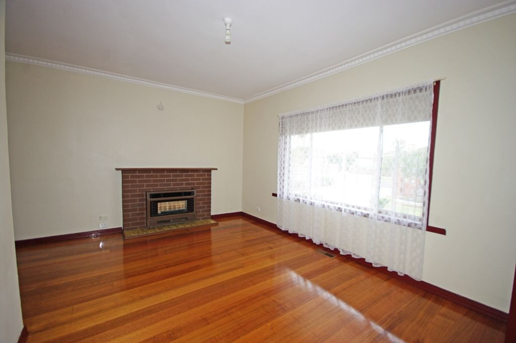 1/31 Bevan Avenue, Clayton South VIC 3169, Image 1