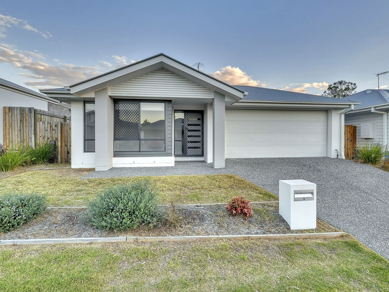 5 Primrose Crescent, Redbank Plains QLD 4301, Image 0