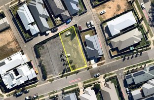 Picture of 6 Parnell Road, North Rothbury NSW 2335