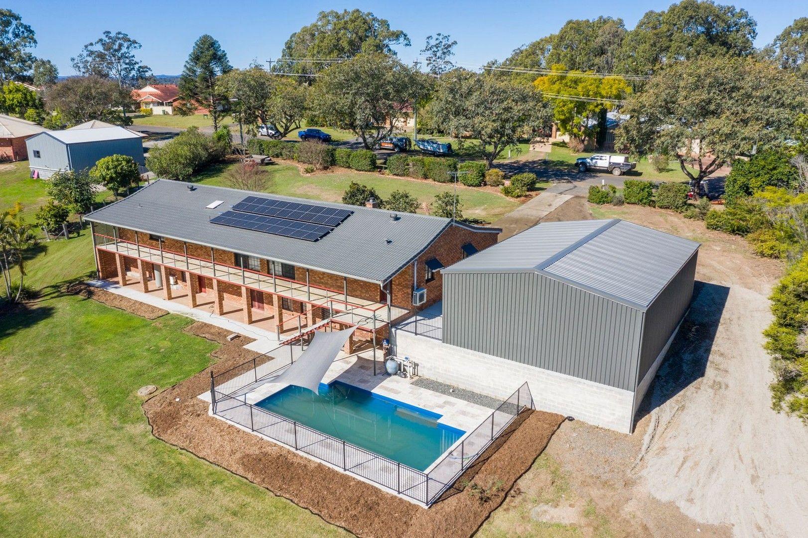 406 Bent Street, South Grafton NSW 2460, Image 0