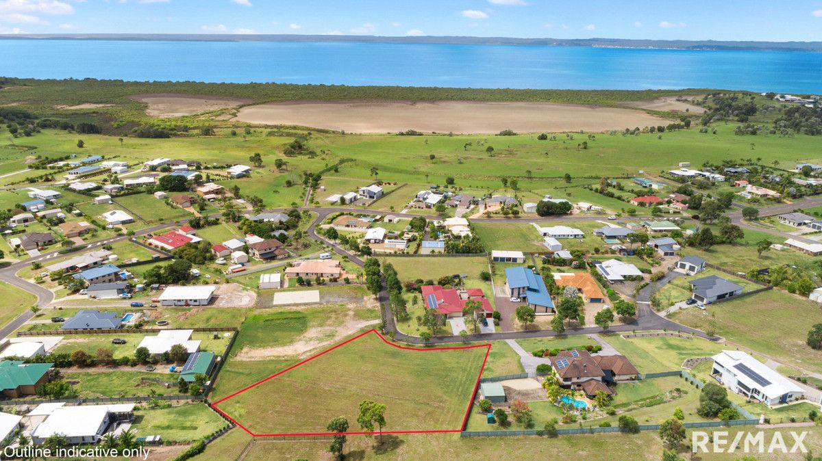 19-21 Schooner Rise, River Heads QLD 4655, Image 0