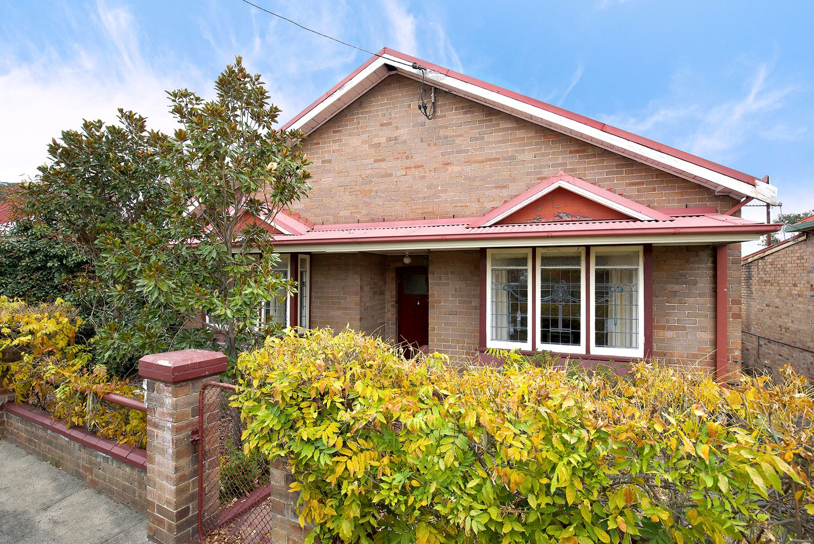 88 Hassans Walls Rd, Lithgow NSW 2790, Image 0