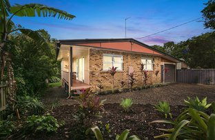 Picture of 16 Springfield Avenue, Coolum Beach QLD 4573