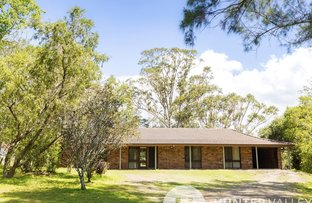 23 Riverview Road, Bolwarra Heights NSW 2320