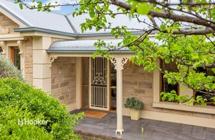 Picture of 17 Murray Street, Lower Mitcham SA 5062