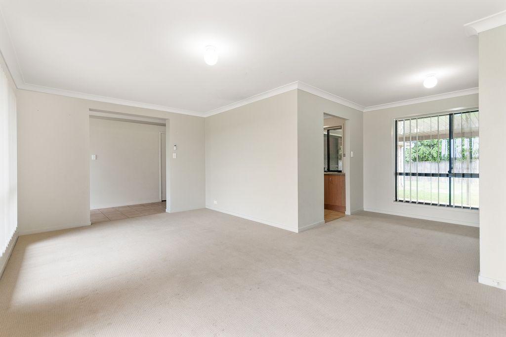 18 Sandhurst Place, Brassall QLD 4305, Image 2