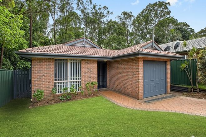 Picture of 9 Splendens Place, TUGGERAH NSW 2259