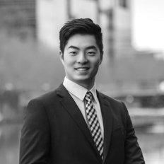 Ricky Li, Sales representative