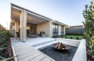 Lot 170 Treendale Riverside, Australind WA 6233