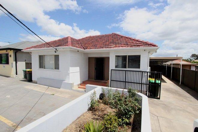 Picture of 43 Dunbier Avenue, LURNEA NSW 2170