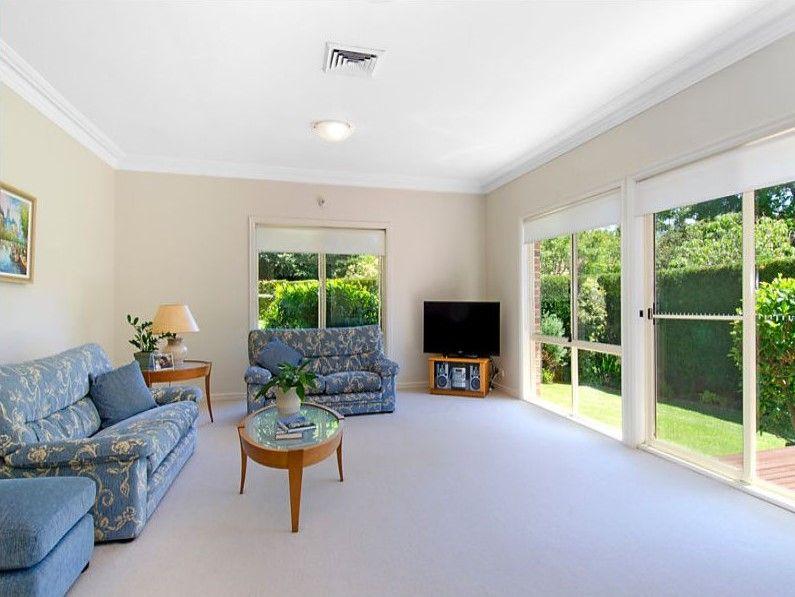 18 Selwyn Street, Pymble NSW 2073, Image 2